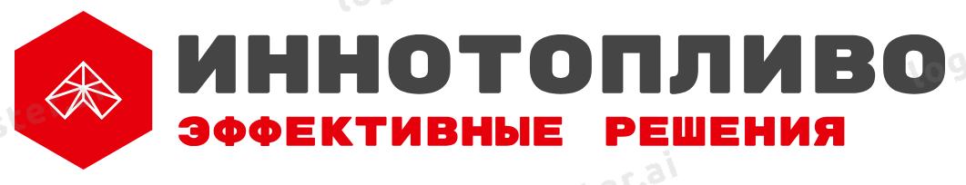 inno-logo-2