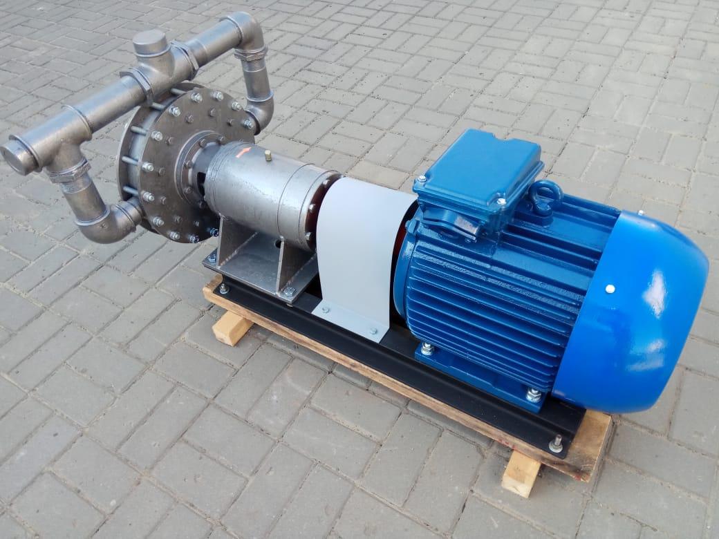 РИА-250