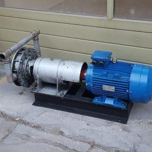 РИА-200